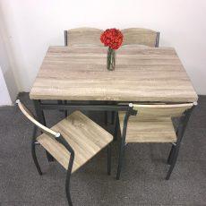 mesas de cocinas