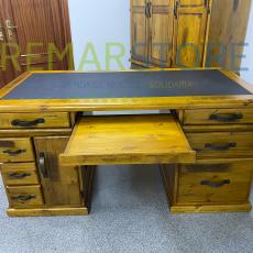 escritorio vietnam miel