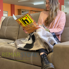 sofa flex