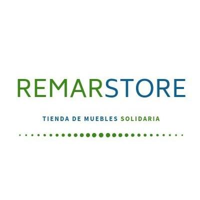 REMAR STORE